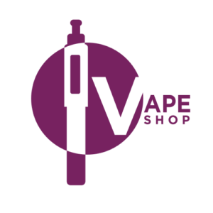Easy Age Verify Plugin Premium Vape Demo